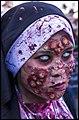 Brisbane Zombie Walk 2014-64 (15281345793).jpg