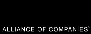 Bristol Alliance of Companies