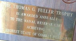 Britannia Yacht Club Thomas G Fuller Trophy.jpg