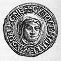Britannica Seals, 2, Antique gem.jpg