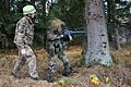 British Army Royal Military Academy Sandhurst, Exercise Dynamic Victory 151110-A-HE359-162.jpg