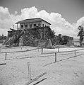British Fort, zuidoostelijk bastion - 20651704 - RCE.jpg