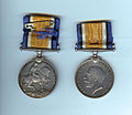 British War Medal 1914-18 (2154233717).jpg