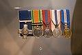 British medals (26712807808).jpg