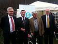 British politicians -8April2010.jpg
