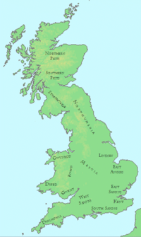 British seventh century kingdoms.png