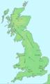 British seventh century kingdoms.png