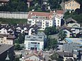 Brixen, Province of Bolzano - South Tyrol, Italy - panoramio (14).jpg