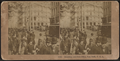 Broadway and post office, New York, U.S.A, by Kilburn, B. W. (Benjamin West), 1827-1909.png