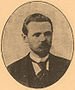 Brockhaus and Efron Encyclopedic Dictionary B82 19-1.jpg
