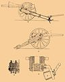Brockhaus and Efron Encyclopedic Dictionary b86 632-5.jpg