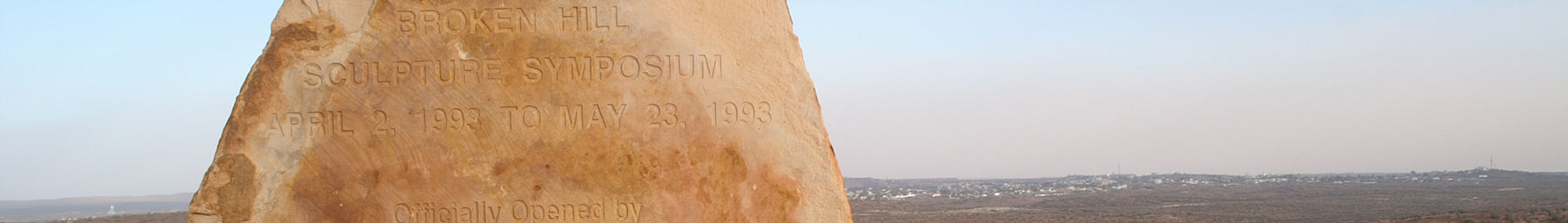 Broken Hill Sculpture Symposium.jpg