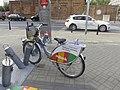 Broken bike share (32333788075).jpg