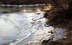 Broken ice on Holma Millpond 9.jpg