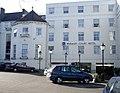 Bromley Court Hotel - geograph.org.uk - 1175401.jpg