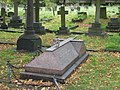 Brompton Cemetery, London 15.jpg