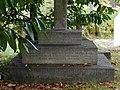 Brompton Cemetery, London 73.JPG