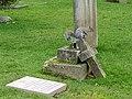 Brompton Cemetery – 20180204 132229 (26294496428).jpg
