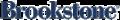 BrookStone Logo.png