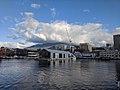 Brooke Street Pier, Hobart.jpg