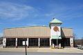 Brookhaven PA Fire Station.JPG