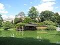 Brooklyn Botanic Garden 6.JPG