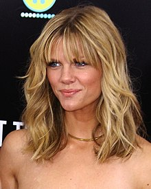 Brooklyn Decker 2012 Shankbone 6.JPG