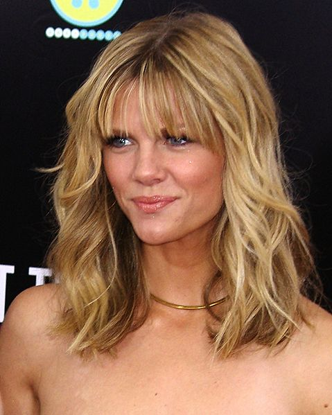 File:Brooklyn Decker 2012 Shankbone 6.JPG
