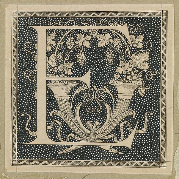 File:Brooklyn Museum - Capital Letter E - James Tissot - 2.jpg