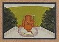 Brooklyn Museum - Ganesha.jpg