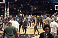 Brooklyn Nets vs NY Knicks 2018-10-03 td 081 - Pregame.jpg