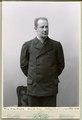 Bror Olsson, porträtt - SMV - H6 159.tif