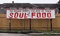 Brown Derby Soul Food.jpg
