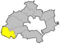 Bruchmuehlbach-Miesau im Landkreis Kaiserslautern.png