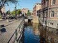 Brug 160, Bullebakssluis in de Marnixstraat over de Bloemgracht foto 3.jpg
