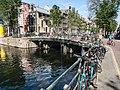 Brug 21 in de Herengracht over de Leliegracht foto 7.jpg