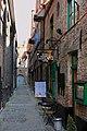 Bruges2014-025.jpg