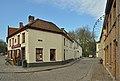 Brugge Eiland R01.jpg