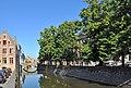 Brugge Spaanse Loskaai R02.jpg