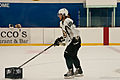 Bruins Dev Camp-6875 (5920079822).jpg