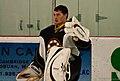 Bruins Dev Camp-6953 (5920261852).jpg