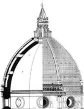 Brunelleshi-and-Duomo-of-Florence.png