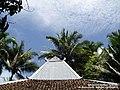 Brunjung - panoramio.jpg