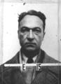Bruno B. Rossi Los Alamos ID 2.png