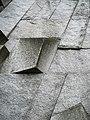 Bruno Knittel Katholische Akademie Freiburg Detail 02.jpg