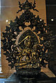 Bruxelles Sukhavati Nepal 02 10 2011.jpg