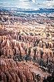 Bryce Canyon National Park (26819255673).jpg