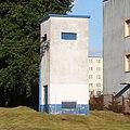 Brzeziny-trafo-160807-01.jpg