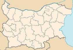 Haskovo (Bulgaria)