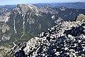 Buchstein massif from Hochtor.jpg